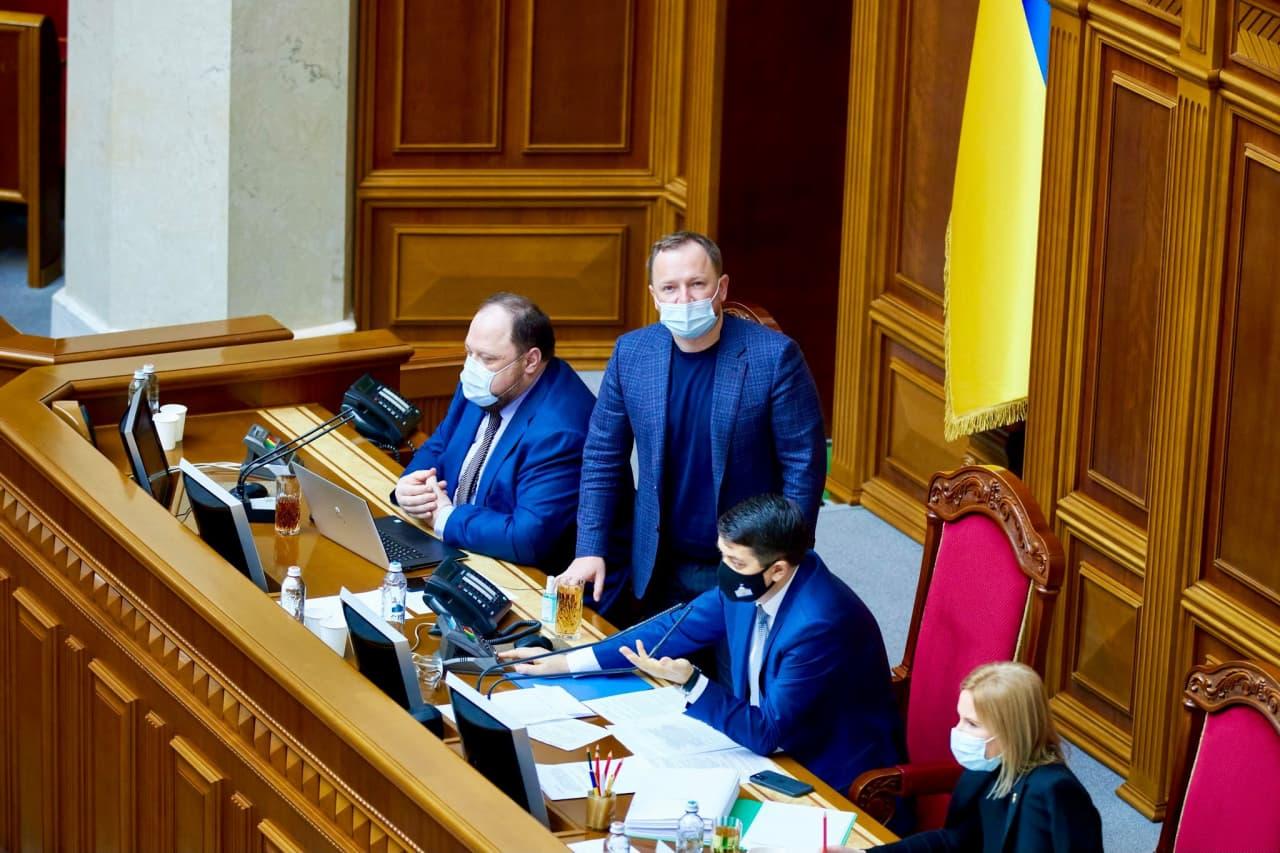 https://gx.net.ua/news_images/1617888871.jpg