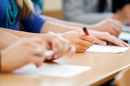ВНО-2021: какие предметы выбрали харьковские школьники