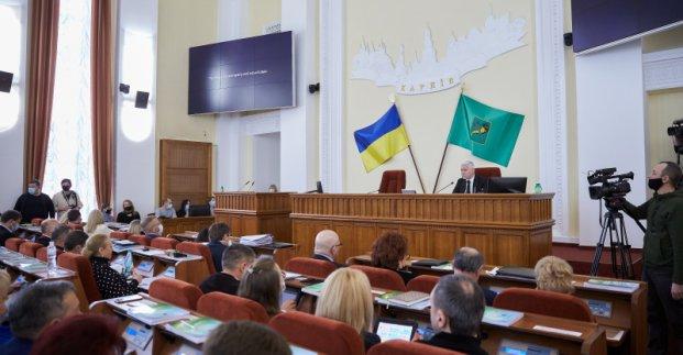 https://gx.net.ua/news_images/1617984967.jpg