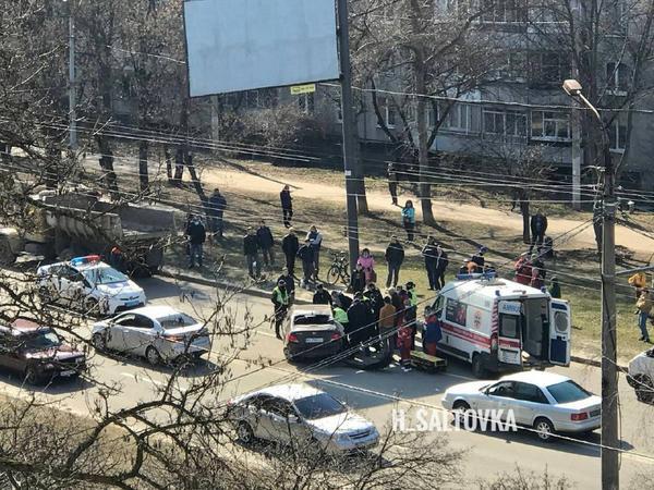 https://gx.net.ua/news_images/1618063863.jpg