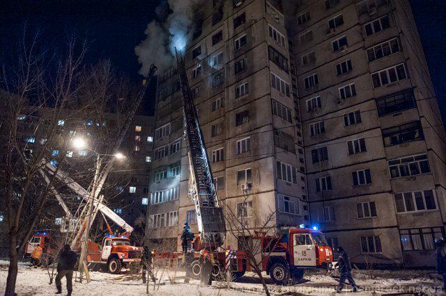 Харьков в XXI веке. 11 апреля – одно из самых резонансных преступлений начала века