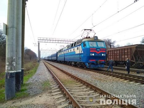 https://gx.net.ua/news_images/1618232830.jpg
