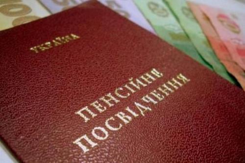 https://gx.net.ua/news_images/1618243072.jpg