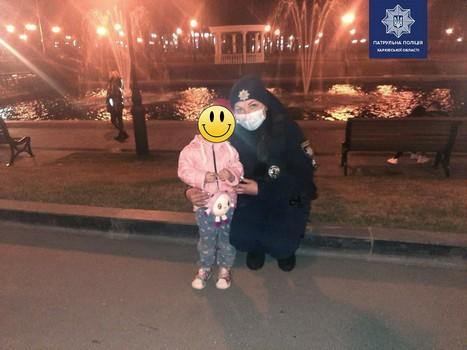 https://gx.net.ua/news_images/1618296595.jpg