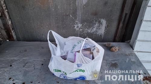https://gx.net.ua/news_images/1618298477.jpg