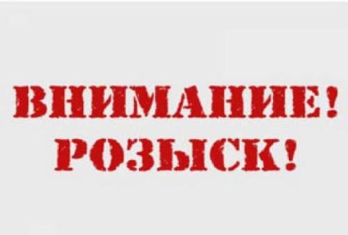 На Харьковщине ищут женщину, которой срочно нужна медицинская помощь (фото)