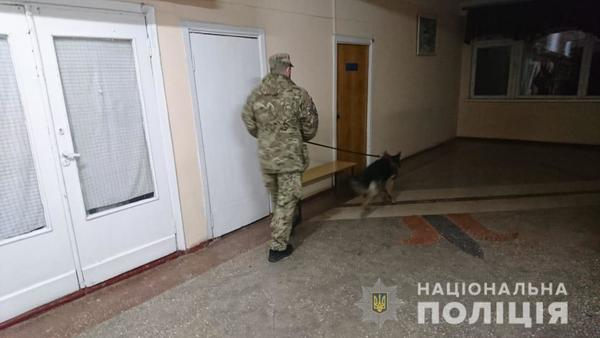 https://gx.net.ua/news_images/1618421981.jpg