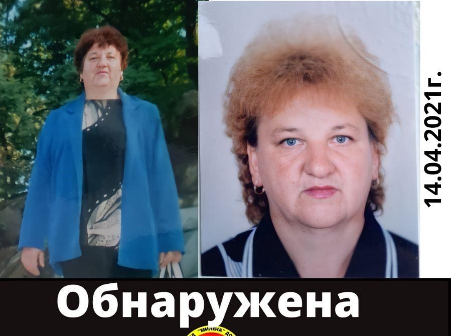 https://gx.net.ua/news_images/1618457582.jpg