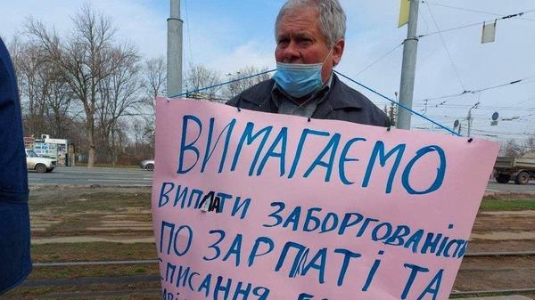 https://gx.net.ua/news_images/1618470115.jpg