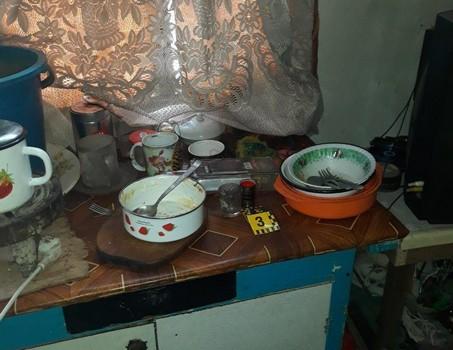 Пьяная выходка кардинально изменила жизнь троих человек из Харьковской области (фото)