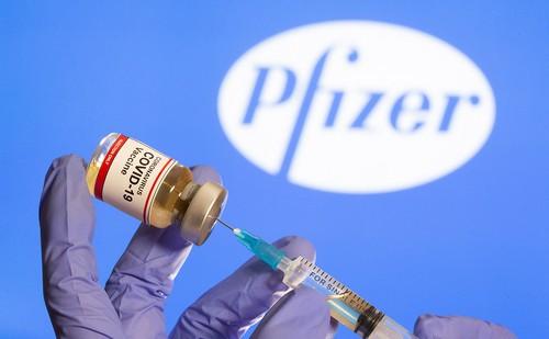 На Харькщвину везут новую вакцину от коронавируса: кому она достанется