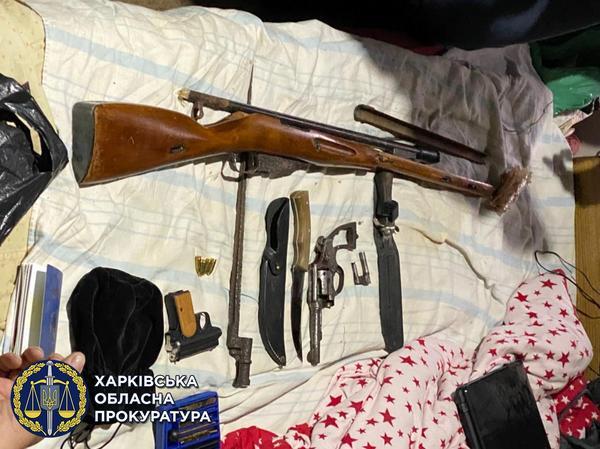 https://gx.net.ua/news_images/1618592913.jpg