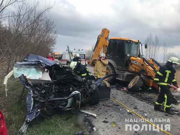 https://gx.net.ua/news_images/1618594781.jpg
