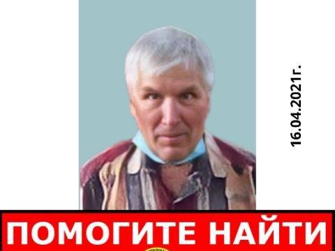 https://gx.net.ua/news_images/1618631119.jpg