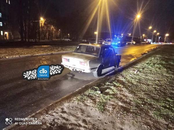 https://gx.net.ua/news_images/1618632595.jpg