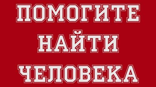 https://gx.net.ua/news_images/1618834342.jpg