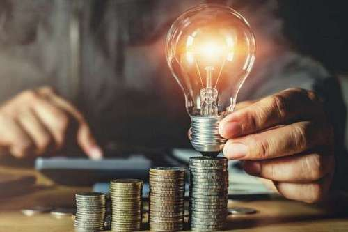 Сколько платить за электроэнергию в мае. Кабмин принял решение