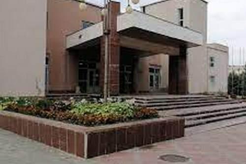 В Харьковской области появится мощная спортивно-тренировочная база для олимпийцев