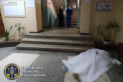 https://gx.net.ua/news_images/1619168680.jpg