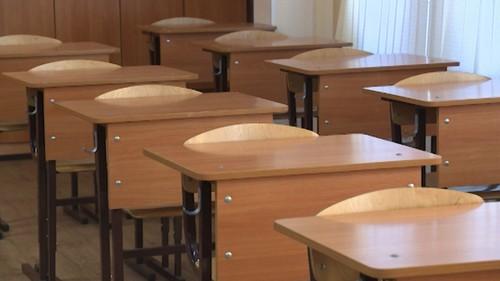 На Харьковщине ликвидировали две школы