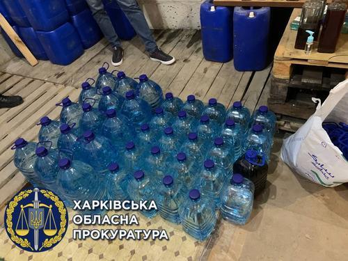 https://gx.net.ua/news_images/1619622377.jpg