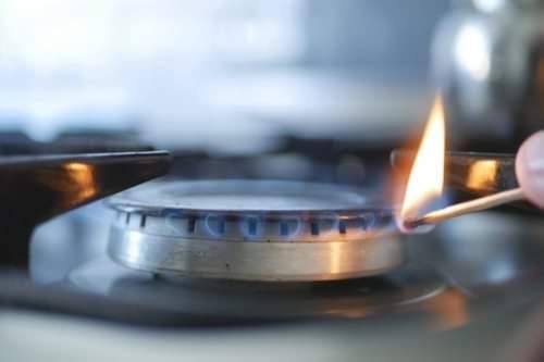 Рокировка в «Нафтогазе». Что ожидает газовую отрасль?