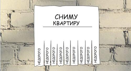 Аренда квартир в Харькове: как изменилась стоимость