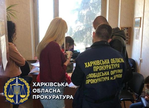 https://gx.net.ua/news_images/1619719626.jpg