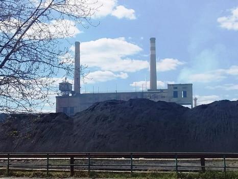 На оскандалившемся харьковском заводе готовят масштабную модернизацию