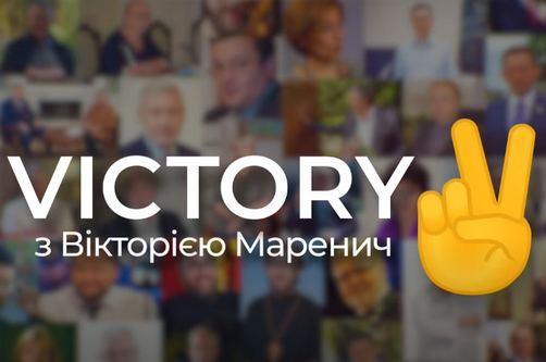 https://gx.net.ua/news_images/1619787308.jpg