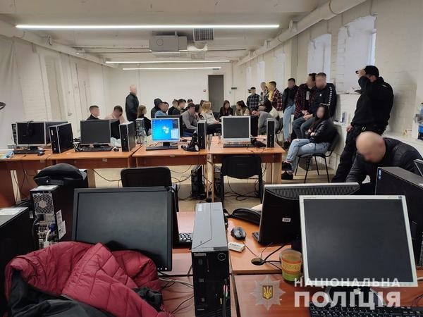 https://gx.net.ua/news_images/1619805730.jpg