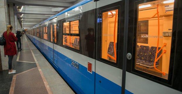 Как в Харькове будет работать транспорт на Пасху: информация мэрии