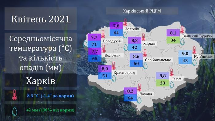 https://gx.net.ua/news_images/1619856725.jpg