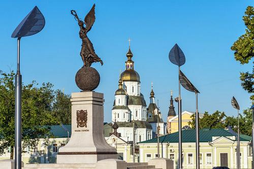 https://gx.net.ua/news_images/1620110630.jpg