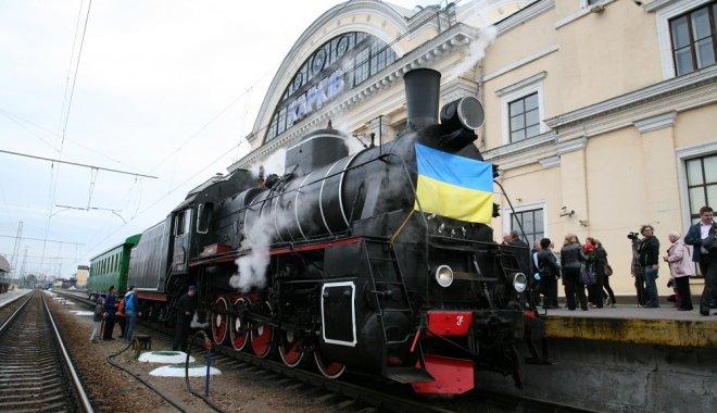 https://gx.net.ua/news_images/1620147740.jpg