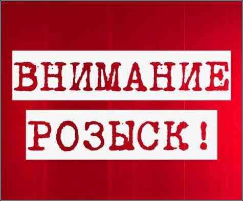 https://gx.net.ua/news_images/1620153432.jpg