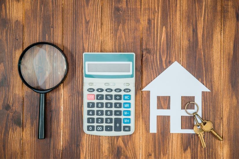 Стоимость квартир в Харькове: где жить дешевле всего