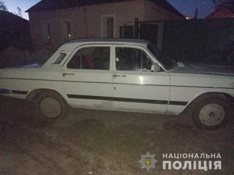 https://gx.net.ua/news_images/1620222514.jpg