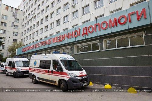 https://gx.net.ua/news_images/1620308076.jpg