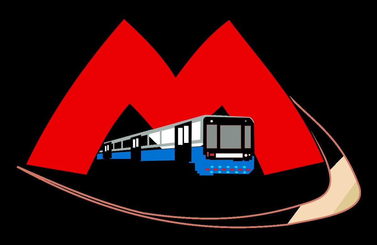 Харьков в XXI веке. 6 мая - метрополитен передали в собственность города