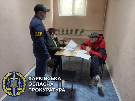https://gx.net.ua/news_images/1620380392.jpg