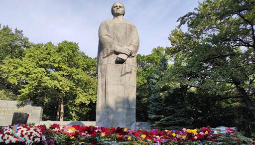 Праздники в Харькове: программа мероприятий