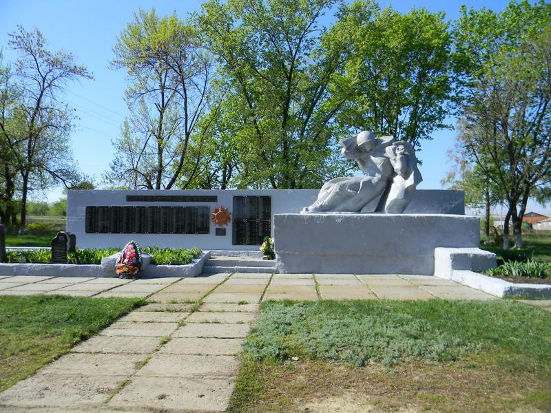 Харьков в XXI веке. 11 мая - найдена братская могила павших в войне