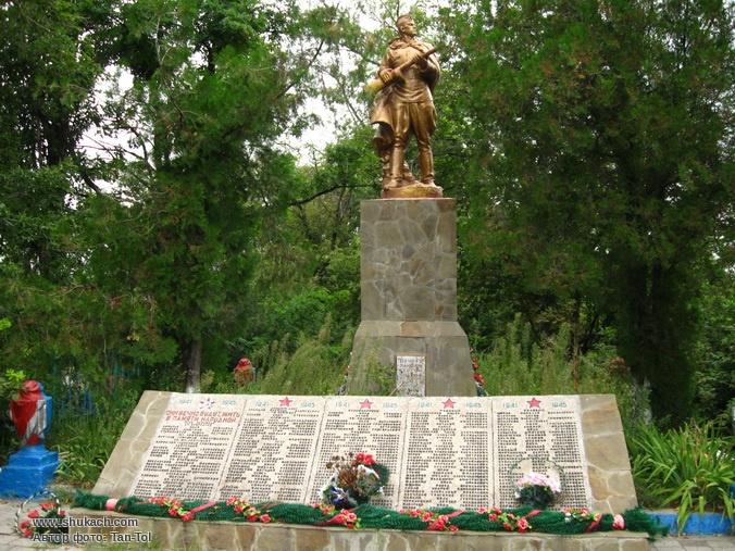 На Харьковщине провели массовое перезахоронение