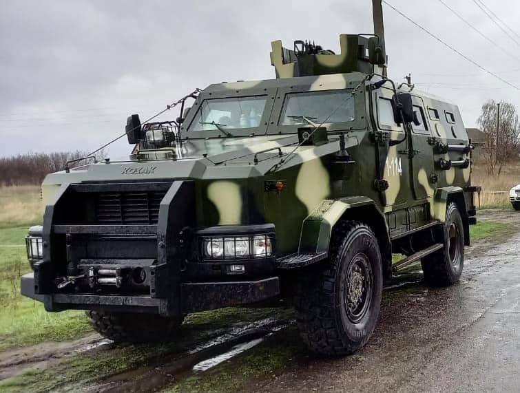 У жителей Харьковщины будут массово проверять документы и осматривать личные автомобили
