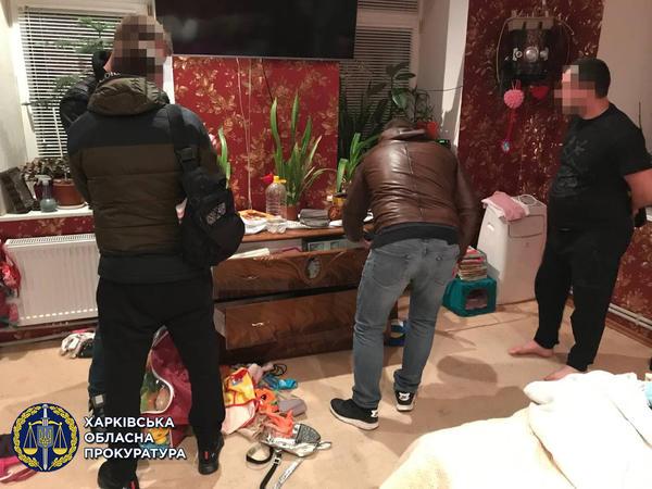 https://gx.net.ua/news_images/1620971388.jpg