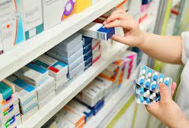Владельца харьковской аптеки заставили пересмотреть цены на медикаменты