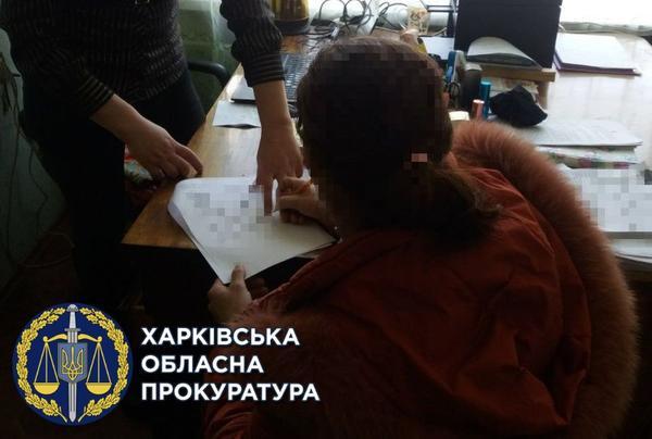 https://gx.net.ua/news_images/1621439387.jpg