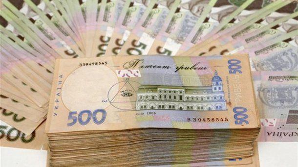 В Харькове стало больше миллионеров: какие профессии приносят ошеломляющий заработок
