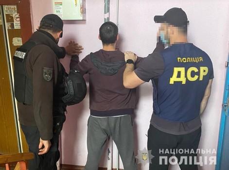 https://gx.net.ua/news_images/1621598898.jpg